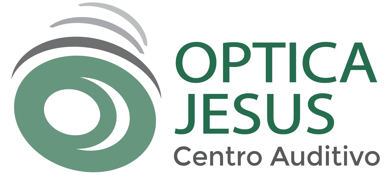 Óptica Jesús